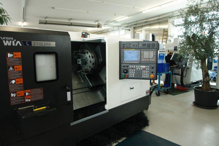 Seifert Kunststoff GmbH